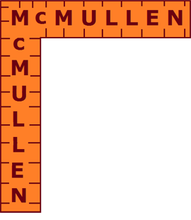 McMullen Air Conditioning