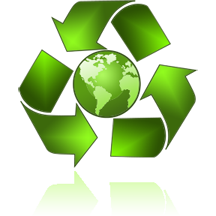 Go Green with McMullen's HVAC Environmental Initiatives